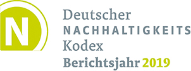 Deutscher Nachhaltigkeits Kodex