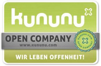 Open Company 300dpi