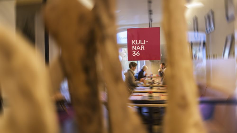Shg Sl Kulinar36 6319